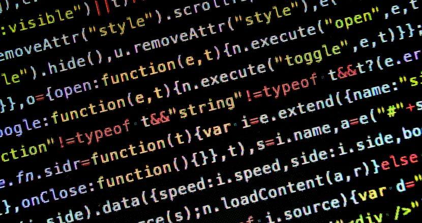 技能 検定 デザイン ウェブ